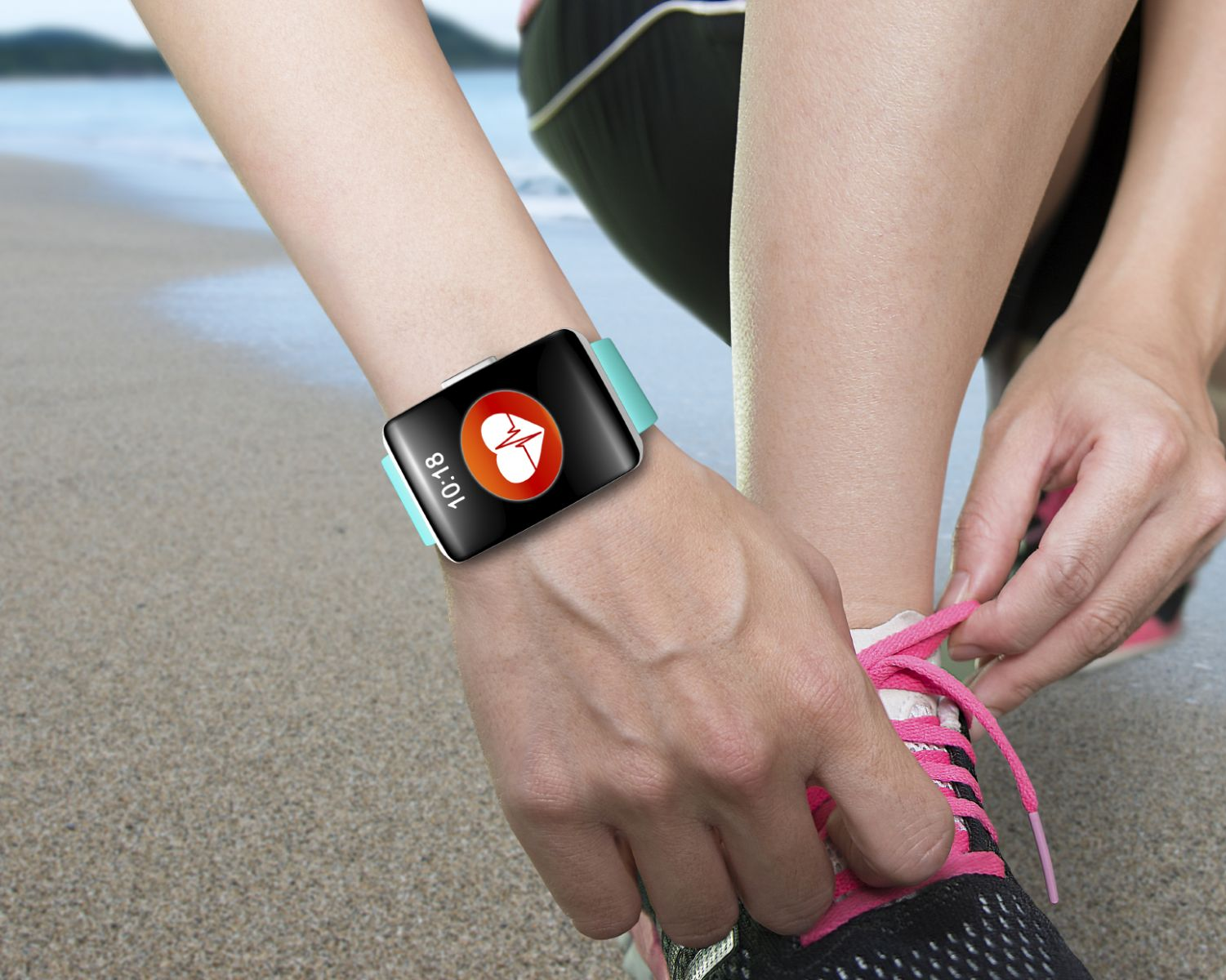 How Wearable Technology Can Improve Our Health And Daily Activities