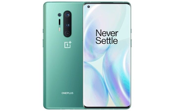 OnePlus 8 Vs OnePlus 8 Pro Price, Specifications, Features